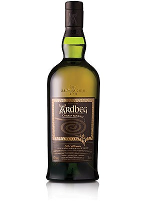 wisky, whisky, scotch wisky, scotch wiskey, vendita vino, vino doc, Ardbeg, Wisky Ardbeg, scotch whisky Ardbeg Corryvreckan